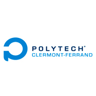 Polytech (Clermont)